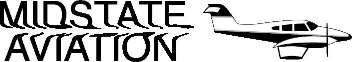 Midstate Aviation
